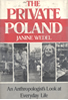 The Private Poland